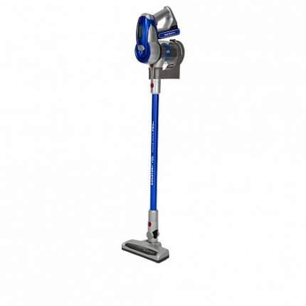 Вертикальный пылесос Polaris PVCS 1102 HandStickPRO+
