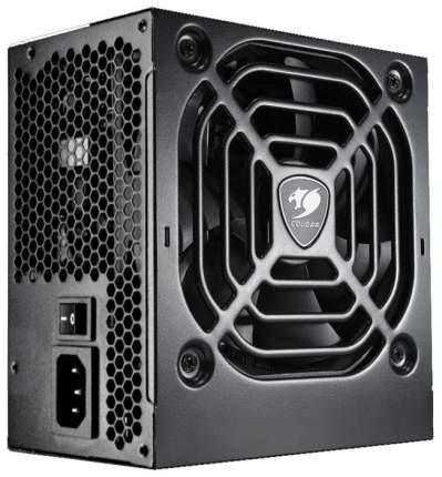 Блок питания компьютера Cougar VTX 450