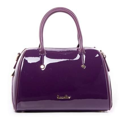 Сумка женская Renee Kler RP7004 фиолетовая