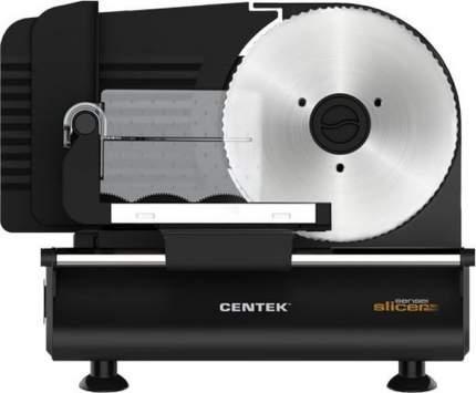 Ломтерезка Centek CT-1381