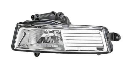 Дополнительная противотуманная фара HELLA Audi 1NA 009 963-011