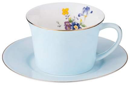Чайная пара Lefard 760-547 1 пер.