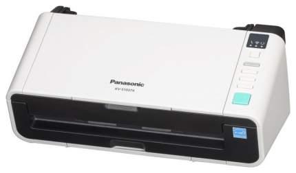 Сканер Panasonic KV-S1037X Wi-Fi
