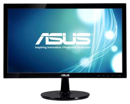 Монитор ASUS VS207DF 90LM0015-B01170
