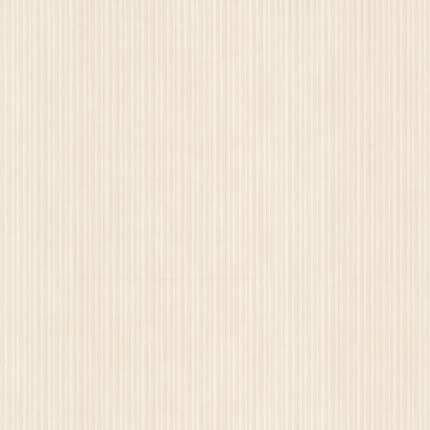 Обои виниловые флизелиновые Elysium Орнамент Е73901