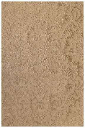 Римская штора Эскар 1030100 100x160 см