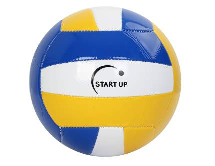 Волейбольный мяч Start Up E5111 №5 blue/white/yellow