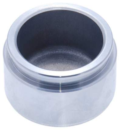 Поршень тормозного суппорта Hyundai-KIA задний для Starex H-1 (07-) 582354h000