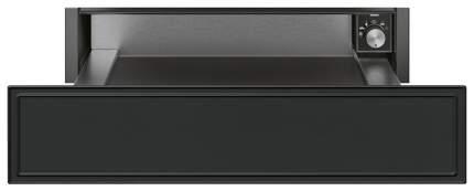Встраиваемый подогреватель для посуды Smeg CPR715A