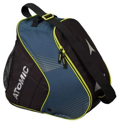Сумка для ботинок Atomic Boot Bag Plus shade, 32 л