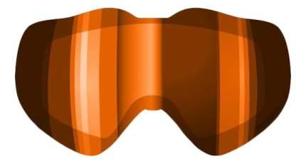 Линза для маски Rossignol Alias 2019 оранжевая