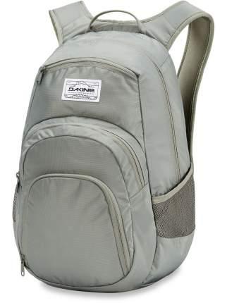 Городской рюкзак Dakine Campus Slate 25 л