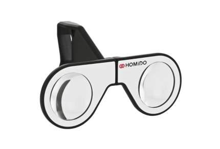 Очки виртуальной реальности Homido mini