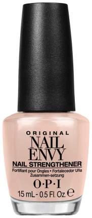 Лак для ногтей OPI Original Nail Envy NT221 Samoan Sand 15 мл