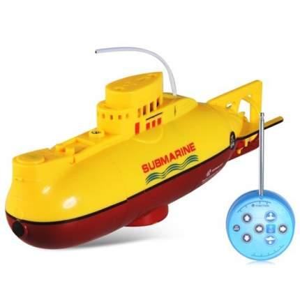 Подводная лодка BlueSea 3311