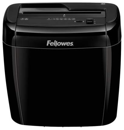 Шредер Fellowes Powershred 36C FS-47003