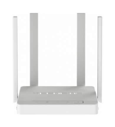 Wi-Fi роутер Keenetic KN-1910