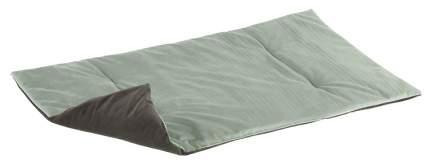 Коврик для животных Ferplast Baron для собак 110 x 70 см Зеленый с серым
