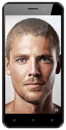 Смартфон INOI 2 8Gb Black