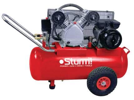 Поршневой компрессор Sturm! AC9323
