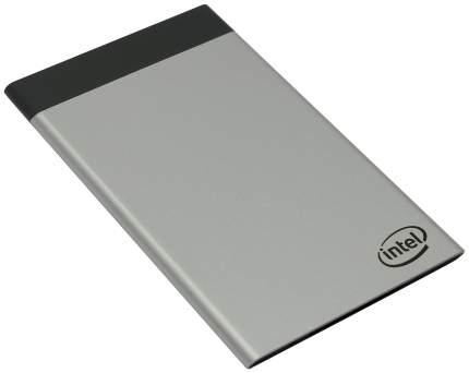 Системный блок мини Intel Compute Card CD1C64GK