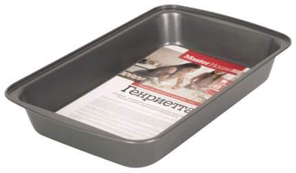 Форма для выпечки MasterHouse 60411 Серый