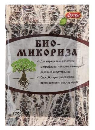 Биомикориза Ортон, 20 г