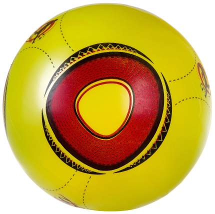 Мяч Gratwest World Cup, 22 см