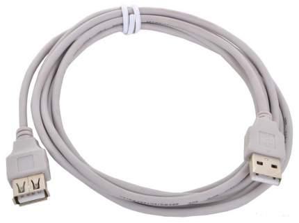 Удлинитель ABC USB 2.0 45876 5м