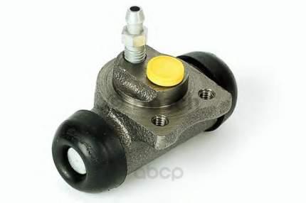 Тормозной цилиндр Bosch F026009939