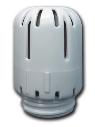 Картридж для увлажнителя АТМОС К-2640 для АТМОС-2640