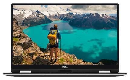 Ноутбук DELL XPS 9365-5492