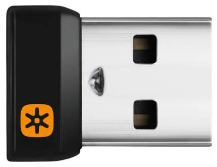 Приемное устройство Logitech USB Unifying Reciever 910-005236