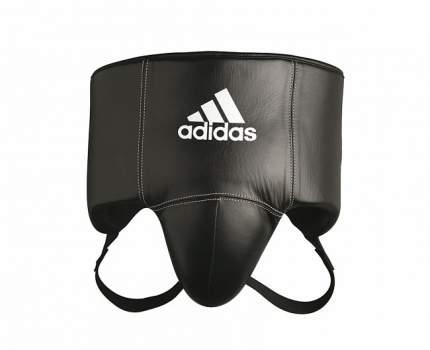 Защита паха мужская Adidas Pro Groin Guard черная L