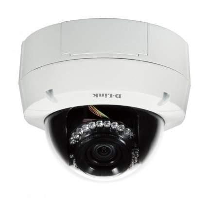 Видеокамера IP D-Link DCS-6513/A1A