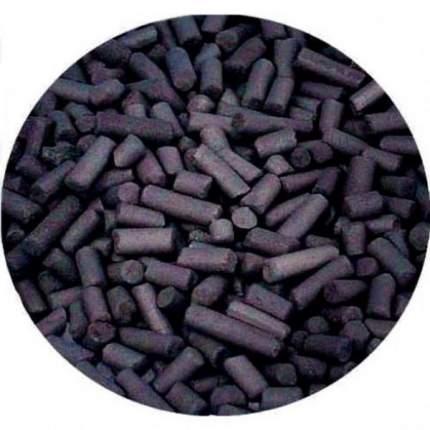 Наполнитель для внешних и внутренних фильтров AquaPro Activated Carbon, уголь, 400 г