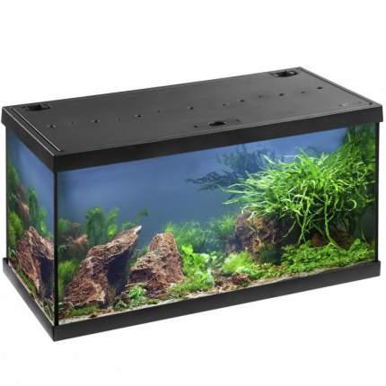 Аквариум для рыб Eheim Aquastar 54 LED, черный, 54 л