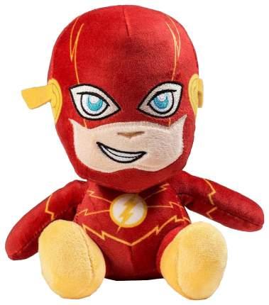 Мягкая игрушка персонажи Kidrobot Flash