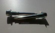 Направляющая суппорта MITSUBISHI для Lancer 10 MR475896
