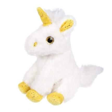 FLUFFY FAMILY Мягкая игрушка Единорог, 18 см 681580