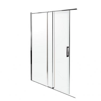 Душевая дверь Jacob Delafon Contra E22C140-GA