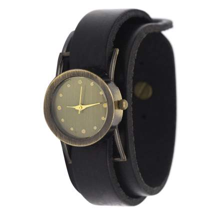 Наручные часы кварцевые женские Kawaii Factory Validity KW095-000036