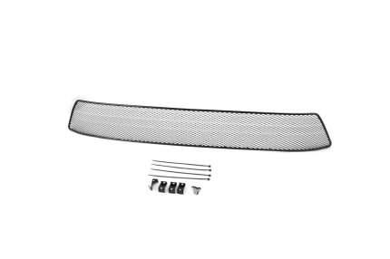 Сетка в бампер автомобиля arbori Volvo 01-540110-101