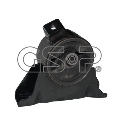 Опора двигателя GSP 514394