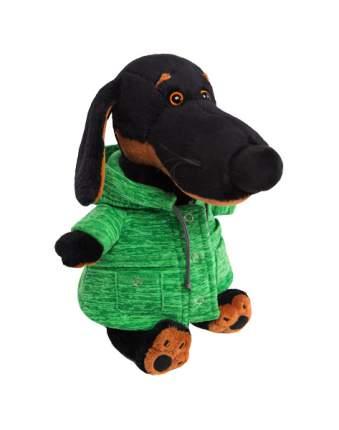 Мягкая игрушка Budi Basa Ваксон в зелёной куртке Vaks29-012