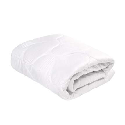 Одеяло Green Line Бамбук 200х220