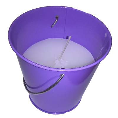 Свеча Ведро антимоскитная B105105