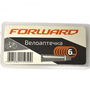 Аптечка велосипедная Forward YP3205A-1N-C