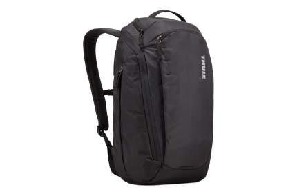 Рюкзак Thule EnRoute Backpack черный 23 л