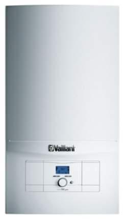 Газовый отопительный котел Vaillant TurboTEC pro VUW 242/5-3